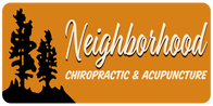 Neighborhood Chiropractic and Acupuncture - SE Portland